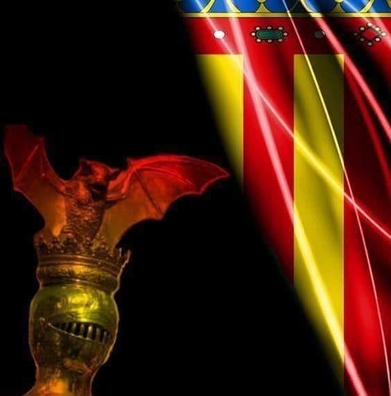 9 d'Octubre, Día de la Comunitat Valenciana